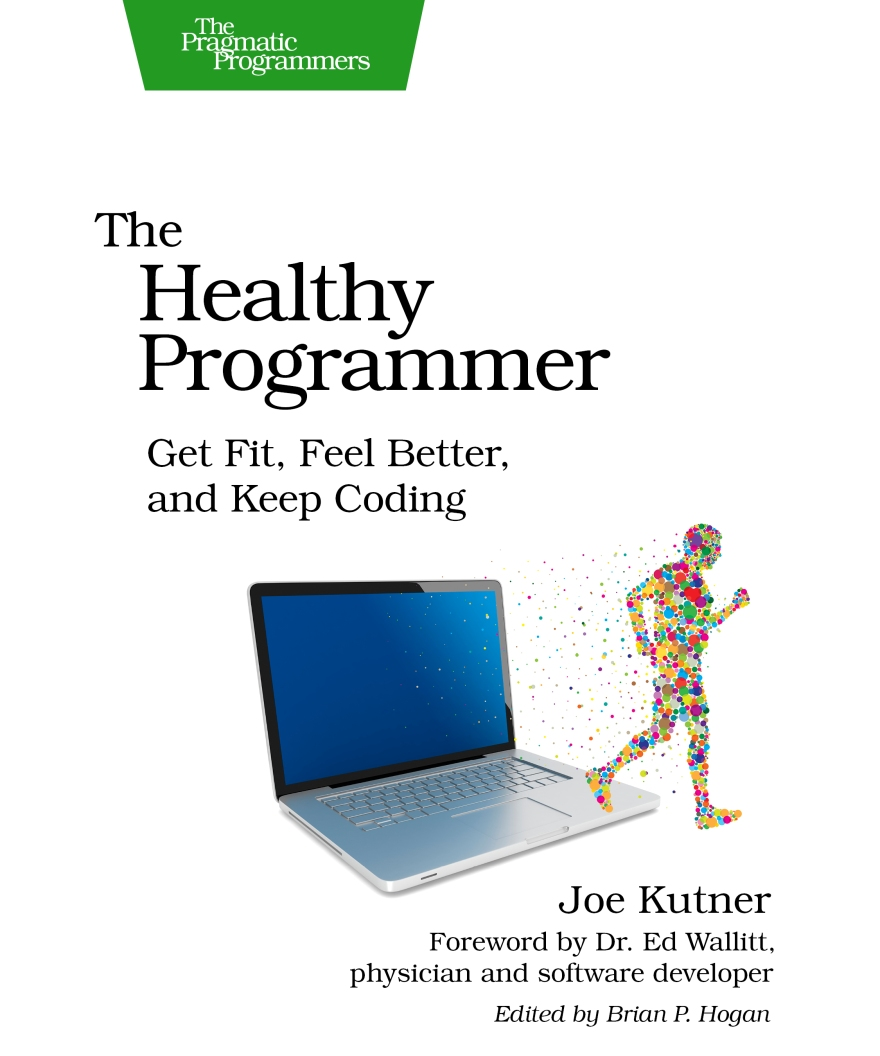 theHealthyProgrammer